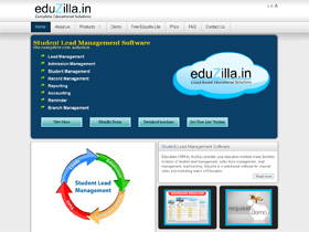 PHP Development India, Outsource PHP Programmers India, PHP